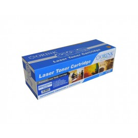Toner do Brother DCP 9020 czarny - TN241BK