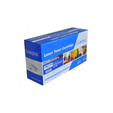 Toner do Samsung ML 2950 - MLTD103L