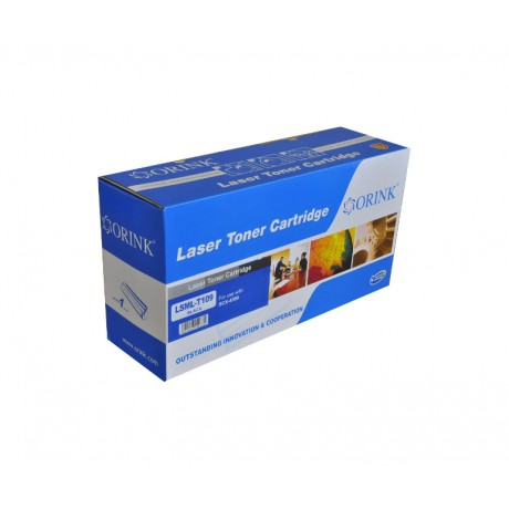 Toner do Samsunga SCX 4300 - MLTD1092S