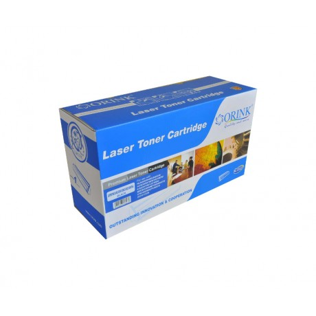 Toner do Brother DCP 8110 - TN2320