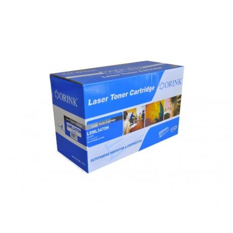 Toner do drukarki Samsung ML-3400 - MLD3470