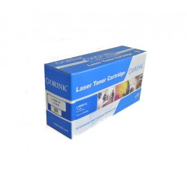 Toner do HP Color LaserJet 1600 niebieski - Q6001A 124A