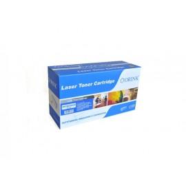 Toner do Samsung SL-M 3370 - MLTD203L