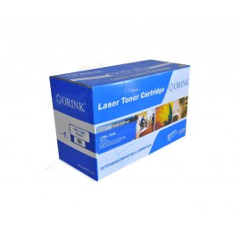 Toner do Samsung ML 3710 - MLTD205S