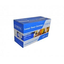 Toner do Samsung SCX 5635 - MLTD208L