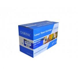 Toner do Samsung SCX 4824 - MLTD2092L