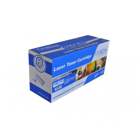 Toner do Samsung ML 2160 - MLTD101S