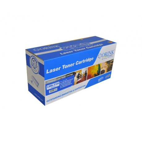Toner do Samsung ML 1660 - MLTD104S