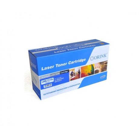 Toner dodrukarki Samsung M2620 - MLTD115L