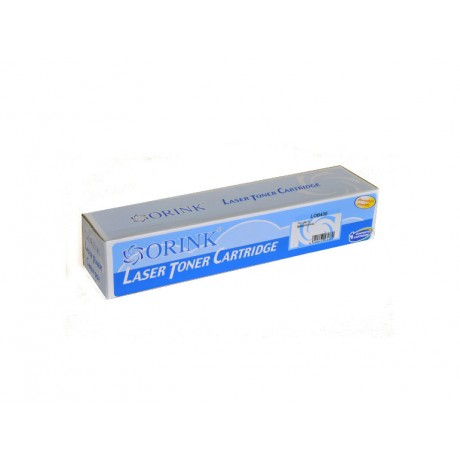 Toner do drukarki Oki MB 480 -43979202