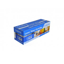 Toner do Oki C 5950 czarny (black) - 43865724