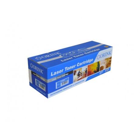 Toner do drukarki Oki C 5950 żółty - 43865721