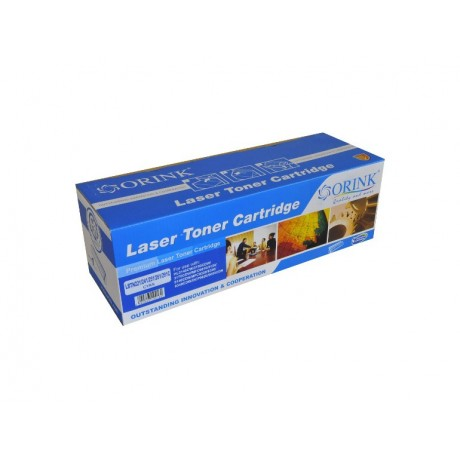 Toner do Brothera MFC 9130 niebieski (cyan C) - TN245C OR