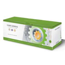 Toner do HP Color LaserJet Pro MFP M 281 żółty (yellow) - CF542X 203X Y