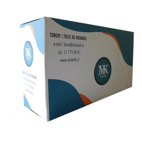 Toner do Oki ES4191 - 44917607