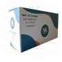 Toner do HP 5225 niebieski - CE742A 307A C