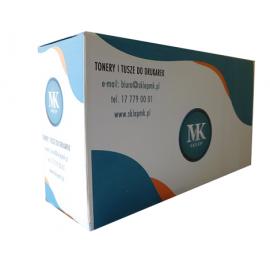 Toner do Oki  ES7470 czarny - 45396216