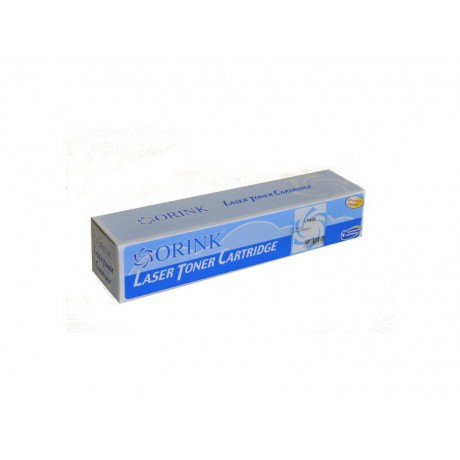 Toner do drukarki Panasonic KX FL 543 - KXFA83X