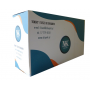 Toner do Xerox WorkCentre 3345 - 106R03624