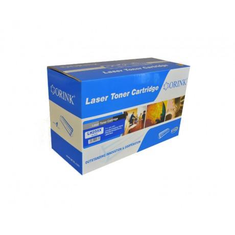 Toner do drukarki  HP LaserJet Pro M 521- MFP 525