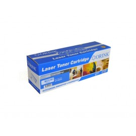 Toner do Oki MB 461 - 44574802