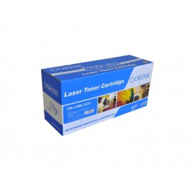 Toner do Samsung ML 1625 - D119S