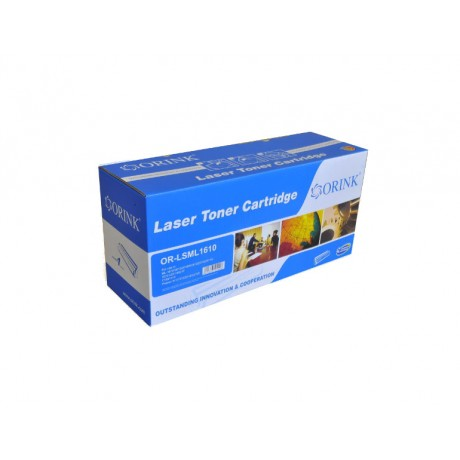 Toner do Samsung ML 2520 - D119S