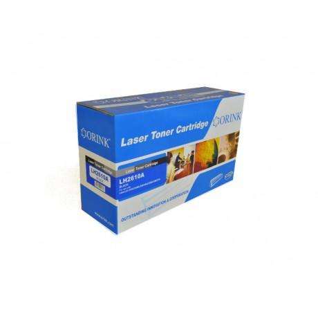 Toner do HP LaserJet 2300 - Q2610 10A