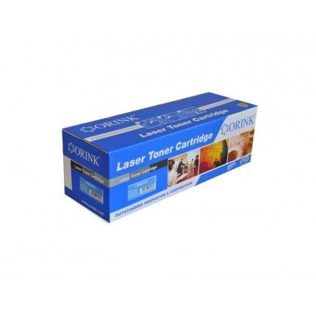 Toner do drukarki Panasonic KX-FLB 813 - KXFA85X