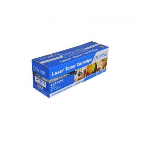 Toner do drukarki Kyocera ECOSYS P 2100 - TK170