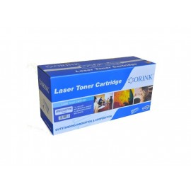 Toner do Brother DCP 9010 niebieski (cyan) - TN 230C