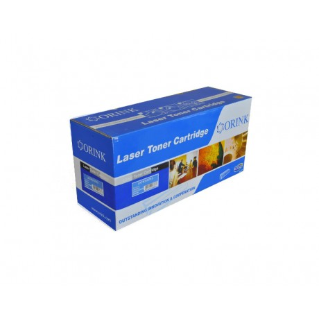 Toner do drukarki Kyocera FS 2000 - TK 310