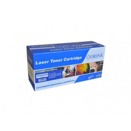 Toner do Brother MFC 9325 czarny  - TN230BK