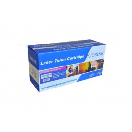 Toner do Brother DCP 9010 czerwony - TN 230M