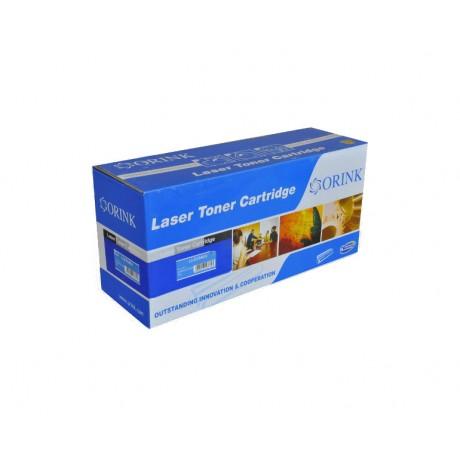 Toner do drukarki Lexmark X 344 - X340A11G