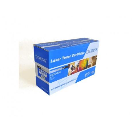 Toner do drukarki Samsung SCX 4720