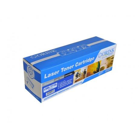 Toner do Samsung SL-M 2826 - MLTD116L