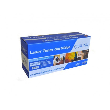 Toner do drukarki Brother MFC 9460 niebieski - TN 325 C