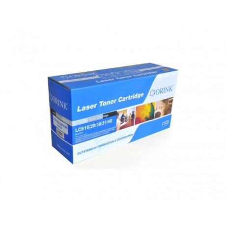 Toner do Canon PC 320 - CE30