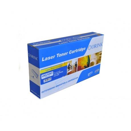 Toner do drukarki Samsung CLX 3305 żółty - K406