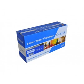 Toner do Brother DCP 7057 - TN2010