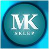 Sklep MK - Tonery i Tusze do drukarek